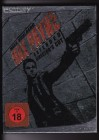 Max Payne - Century³ Cinedition - 2 DVDs