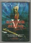 KINDER DES ZORNS Teil V - Feld des Terrors, Dvd