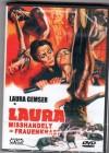 Laura misshandelt im Frauenknast -UNCUT-  von NSM