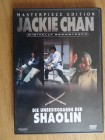 Die unbesiegbaren der Shaolin - Jackie Chan