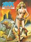 Axa Sonderband 2 Erotik Comic