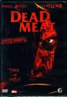 Dead Meat - Stirb und Friss Uncut DVD