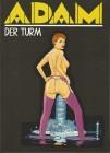 Der Turm Porno Comic