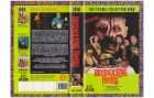 Bloodsucking Freaks (rares VHS-Tape aus NL)