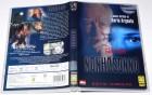 Dario Argento Nonhosonno aka Sleepless DVD  - Uncut -