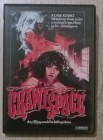 Crawlspace (Killerhaus)  Klaus Kinski DVD