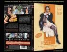 Ein Mädchen für alle - DVD/BD Mediabook A Lim 222  OVP