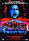 Tourist Trap (kleine Hartbox  A)  [DVD]  Neuware in Folie