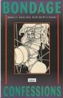 Bondage Band 3 Art Book