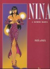 Nina Porno Comic