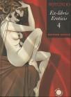 Rotundo Ex Libris Eroticis Band 4 Porno Comic