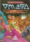 Omega Erotik Comic