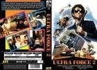 Ultra Force 2 - gr Hartbox B Lim 11  Neu