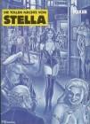 Stella - Die tollen Nächte von Stella Band 1 Porno Comic