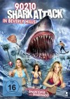 90210 Shark Attack - NEu - OVP