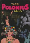 Polonius Erotik Comic