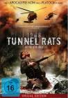 Tunnel Rats - Special Edition (99165265,NEU,Kommi)
