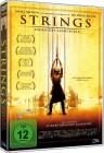 Strings - Fäden des Schicksals  (993365265,NEU,Kommi)