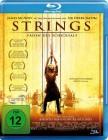 Strings - Fäden des Schicksals BR(996365265,NEU,Kommi)