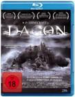 Dagon BR - NEU - OVP (99526523, Kommi, NEU)
