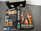 KILLING EDGE Endzeit Super Gau Terminator IVE Hartbox