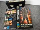 KILLING EDGE Endzeit Super Gau Terminator IVE Hartbox