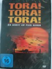 Tora Tora Tora - Angriff auf Pearl Harbor - Japan im Krieg