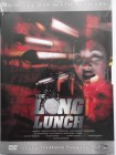 The Long Lunch - Eat like a pig - in bester Tarantino Art