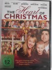 The Heart of Christmas - Leuk�mie, Liebe, Leid, Zuneigung