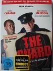 The Guard - Ein Ire sieht schwarz - Brendan Gleeson Irland