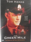 The Green Mile - Gef�ngnis von Stephen King - Tom Hanks