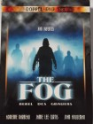 The Fog - Nebel des Grauens - Tote Seemänner John Carpenter