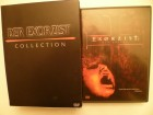 DER EXORZIST COLLECTION & Neuauflage  - 1. Auflage