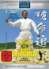 Die Todesbox des gelben Drachen [Wang Yu] (uncut) NEU+OVP