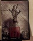 Land of the Dead - Director's Cut - Ungeschnittenen DVD