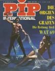 Pip 3Jahrgang Band 6 Erotik Comic