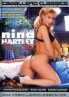 Nina Hartley Non-Stop - Caballero