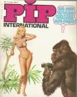Pip 2 Jahrgang Band 11 Erotik Comic