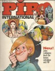 Pip 2 Jahrgang Band 8 Erotik Comic