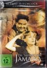 Die Taverne von Jamaika (19315)