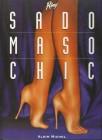 Sado Maso SM Art Book
