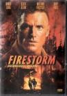 Firestorm - Brennendes Inferno (19243)