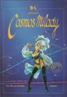 Cosmos Milady Erotik Comic