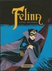 Felina  Erotik Comic