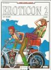 Eroticon  Band 2  Porno Comic