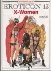 Eroticon Band 13  Porno Comic