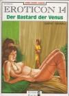 Eroticon Band 14  Porno Comic