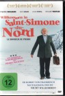 Willkommen in Saint-Simone -du- Nord (19241)