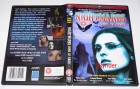 The Jess Franco Collection  - Nightmares Come at Night DVD
