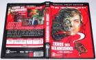 Zeuge des Wahnsinns DVD von Eyecatcher Movies - Amaray -
